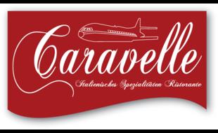 Caravelle Italienisches Spezialitäten Ristorante