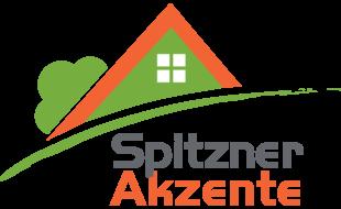 Spitzner Maler