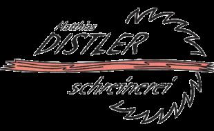 Bild zu Schreinerei Distler Matthias in Serlbach Stadt Forchheim in Oberfranken