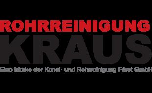 Rohrreinigung Kraus