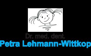 Bild zu Lehmann-Wittkop Petra Dr. in Regensburg