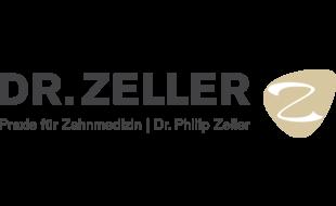Bild zu Zeller Philip Dr.med. in Fürth in Bayern