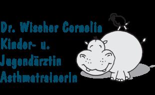 Logo von Wischer Cornelia Dr.