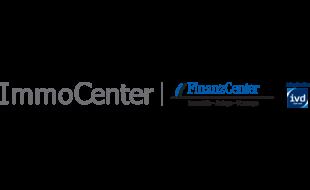 Bild zu Finanz-Center Vermittlungs- und Beratungs GmbH in Amberg in der Oberpfalz