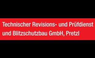Bild zu Blitzschutz Pretzl GmbH in Nürnberg