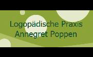 Annegret Poppen