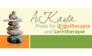 Bild zu Ergotherapie Kaya A. in Lohr am Main