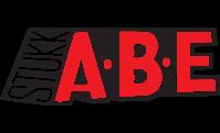 Abe Stukk