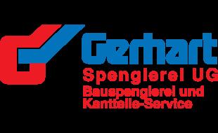 Logo von Gerhart Klaus Peter