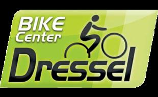 Logo von Dressel Bike-Center