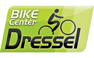 Dressel Bike-Center