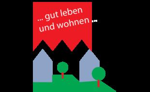 Wohnungsunternehmen Frankenheim e.G.