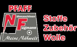 Bild zu PFAFF Nähmaschinen Fugmann in Kronach