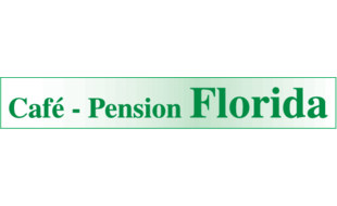 Florida Pension-Café