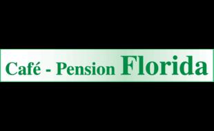 Logo von Florida Pension-Café