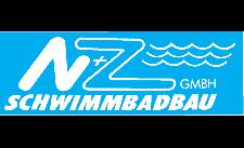 N + Z GmbH