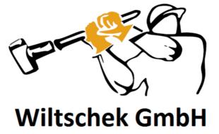 Wiltschek GmbH