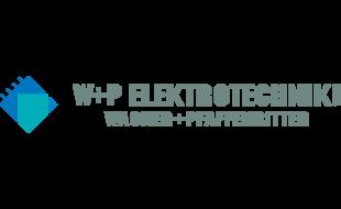 W + P Elektrotechnik GmbH Wagner + Pfaffenritter