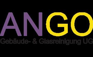 Bild zu Ango Gebäude- & Glasreinigung UG, (haftungsbeschränkt) in Nürnberg