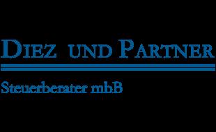 Bild zu Steuerberater Diez u. Partner in Lauf an der Pegnitz