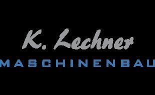 Logo von Lechner Konrad GmbH & Co. KG