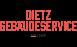 Bild zu Dietz Gebäudeservice GmbH in Aschaffenburg