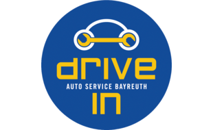 Auto Service Bayreuth GmbH
