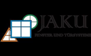 Bild zu JAKU Fenster und Türsysteme in Fürth in Bayern