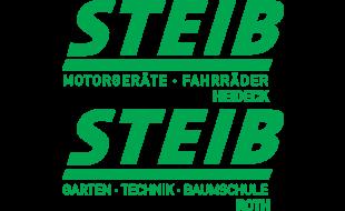 Motorgeräte Steib