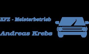 Bild zu Kfz-Werkstatt Krebs Andreas in Kleinostheim