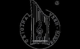 Logo von Hermann Veeh GmbH & Co. KG