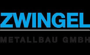 Logo von Zwingel Metallbau GmbH