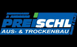 Bild zu Trockenbau PREISCHL Bernhard und Andreas in Ebermannsdorf
