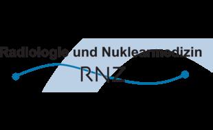 Bild zu RNZ Radiologisch-Nuklearmedizinisches Zentrum in Lauf an der Pegnitz
