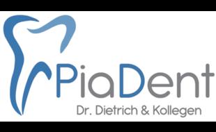 Bild zu PIADENT - Dr. med. dent. S. Ditrich in Frensdorf