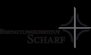 Bild zu Bestattungsinstitut Scharf in Hartmannshof Gemeinde Pommelsbrunn