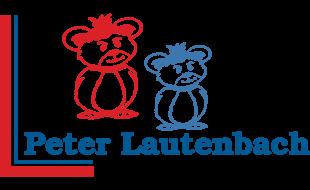 Bild zu Lautenbach Peter in Herzogenaurach
