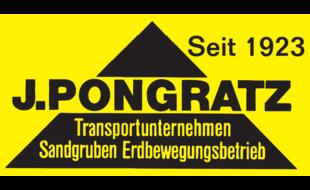 Josef Pongratz e.K., Inh. Ferdinand Pongratz