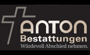 Anton Bestattungen