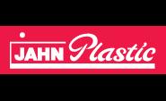 Logo von JAHN Plastic