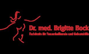 Bock Brigitte Dr.med. Frauenärztin