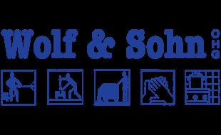 Wolf & Sohn OHG
