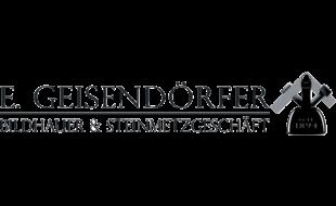 Logo von E. Geisendörfer e.K., Inh. Sebastian Ludwig