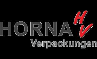 Horna GmbH