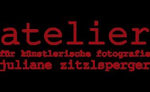 Atelier Zitzlsperger Juliane