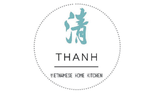 Logo von Thanh Vietnamese Home Kitchen