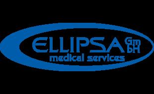 Ellipsa medical services GmbH