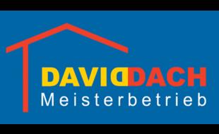 Bild zu Dachdeckerei Davidach e.K. in Nürnberg