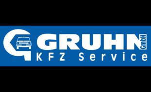 Bild zu Gruhn Kraftfahrzeuge GmbH in Speikern Gemeinde Neunkirchen am Sand