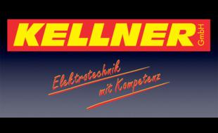 Logo von Elektrotechnik Kellner GmbH